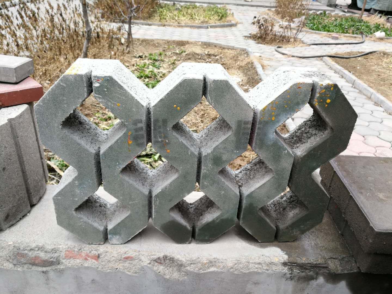 河南荷兰砖批发|规格齐全的荷兰砖出售