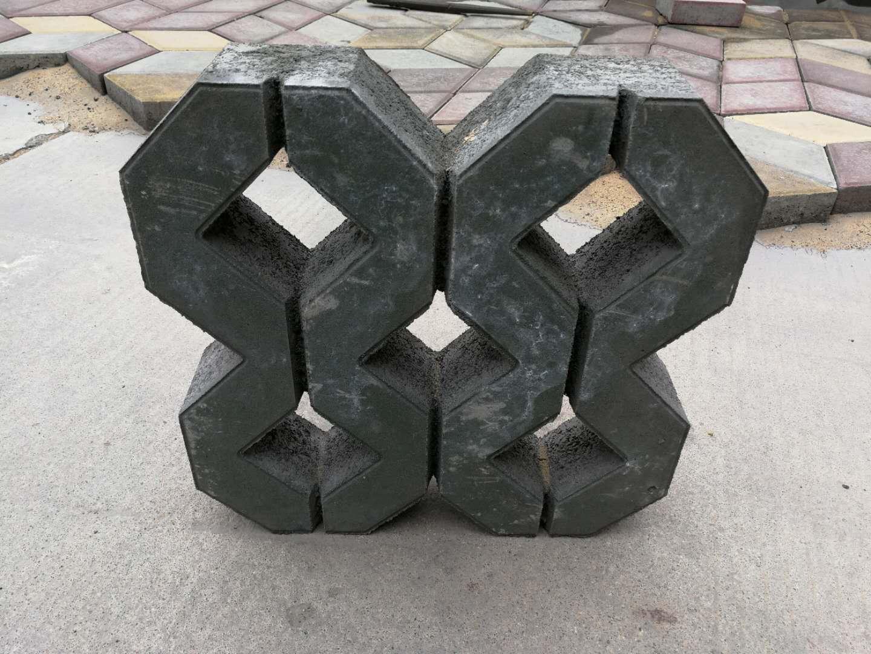 德能建材_罗马柱价格实惠_山东荷兰砖厂家