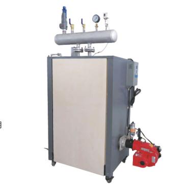 优惠的燃油燃气免监检蒸汽发生器 哪里能买到口碑好的燃油燃气蒸汽发生器