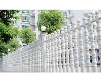 透水磚可靠供應商|河南透水磚批發