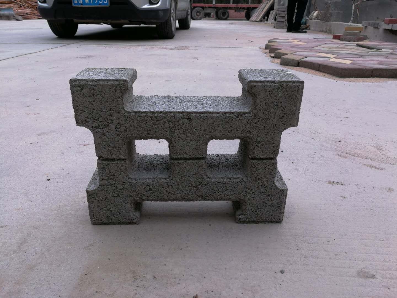 如何选购好的水工砖 荷兰砖哪家好