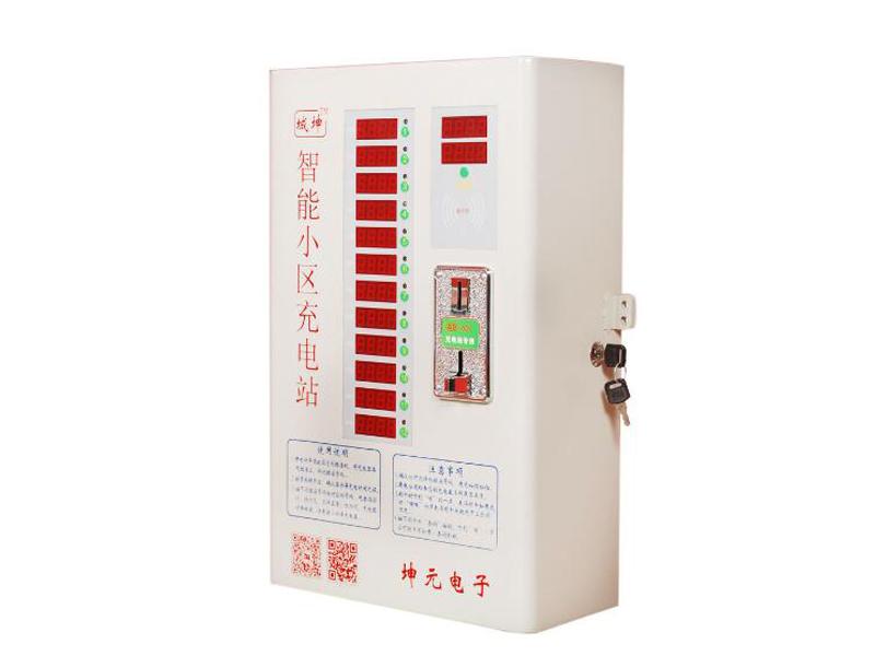 投币刷卡式充电站-高质量的供销|投币刷卡式充电站
