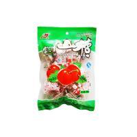 江苏山楂球-亚太食品供应物超所值的山楂球