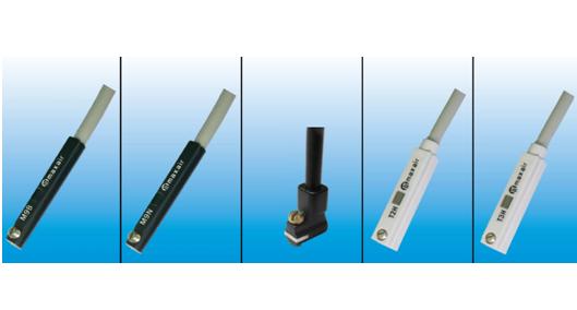 薄型卡爪代理加盟-超值的精密滑台气缸供应信息