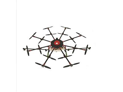 植保無人機|哪里有銷售優良的 植保無人機