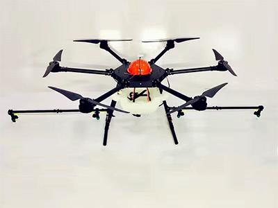 许昌植保无人机-哪里能买到报价合理的植保无人机