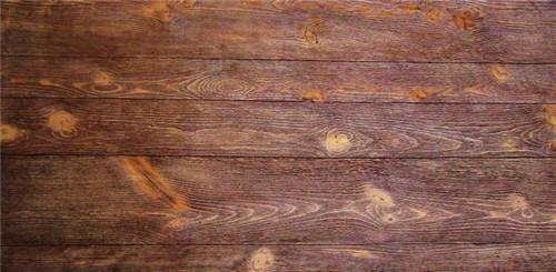 信誉好的艺术墙板公司-厦门艺术墙板