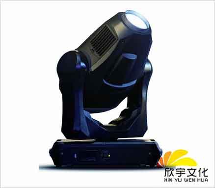 甘肃灯光音响租赁——【荐】上等灯光音响供销