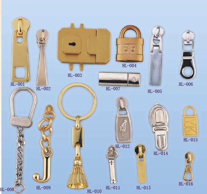 促销数字密码锁_有口碑的数字密码锁价格