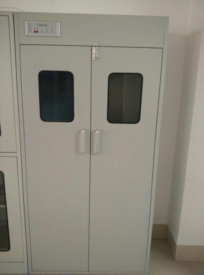 实验室家具定制-哪里有卖好用的广西实验室气瓶柜
