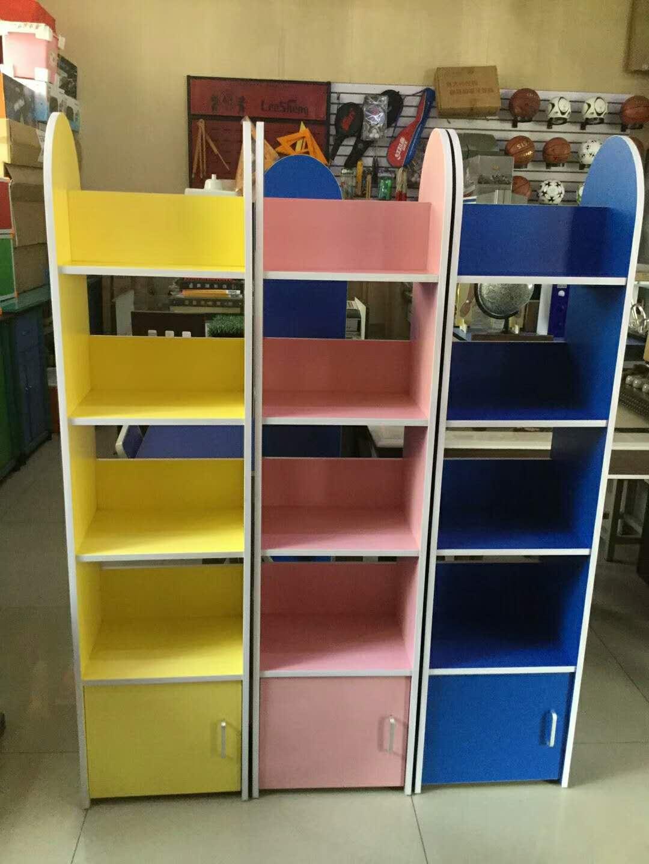 优惠的家用写字桌,西安地区优质家用写字桌柜供应商