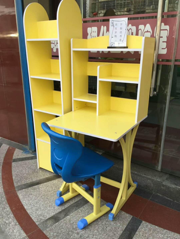 优支持惠的家用写字桌|西安具有口碑的家用写 �鹨怙j升字桌柜,认准陕西朱雀公司