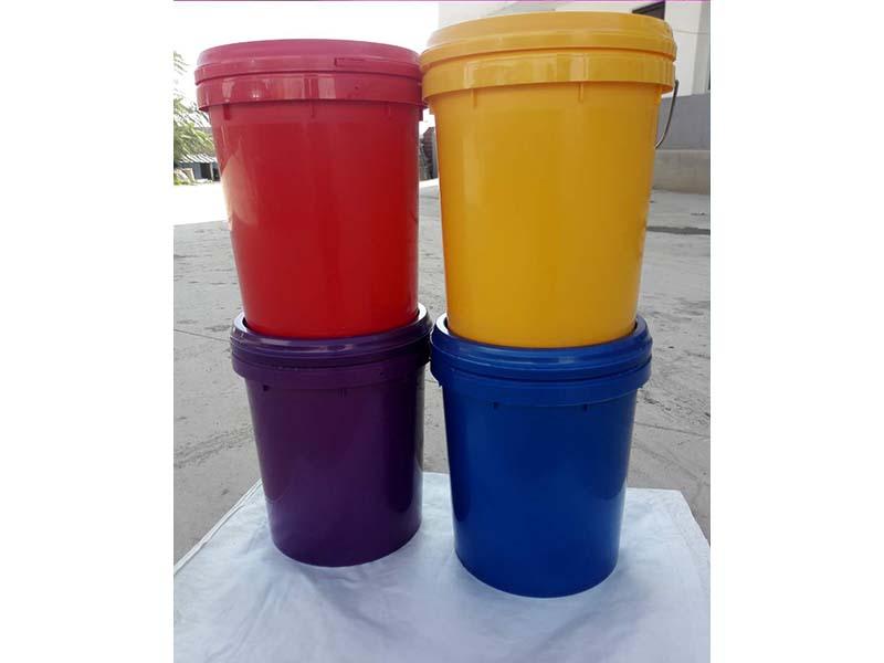 墙固乳液桶厂家-兰州哪里能买到合格的墙固乳液桶