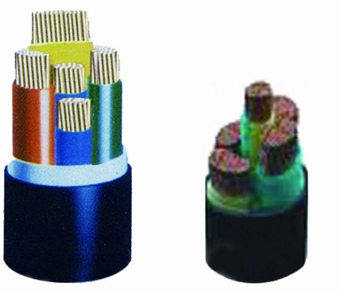汉缆股份有限公司提供专业的汉河电缆,青岛汉河电缆零售