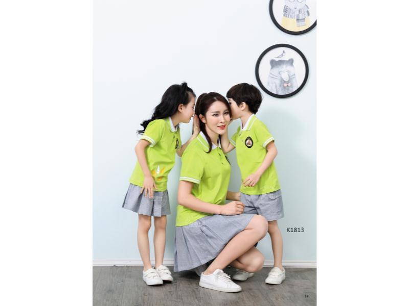 怎样购买有品质的幼儿园园服-幼儿园园服厂家批发