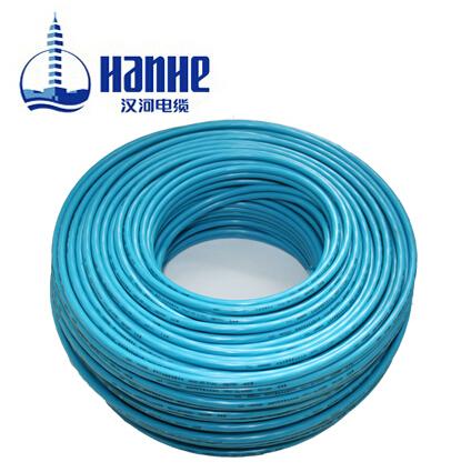 ERF汉河电缆特点介绍,黄岛开关柜软电缆费用