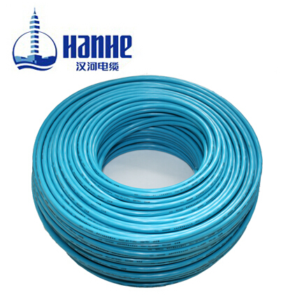ERF汉河电缆上哪买比较好_黄岛汉河电缆