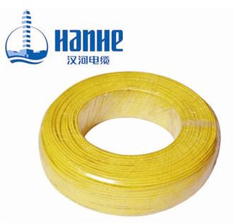 山东耐用的ERF汉河电缆供销-黄岛开关柜软电缆批发