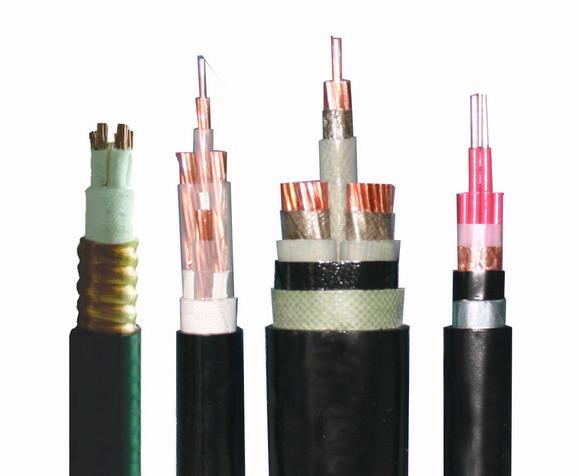 耐用的ERF电缆市场价格-青岛hanhe