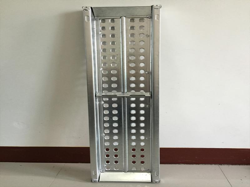 代理建筑钢跳板-哪里买合格的防积沙钢跳板