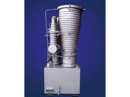 四川油增压泵厂家-成都超好用的油增压泵出售
