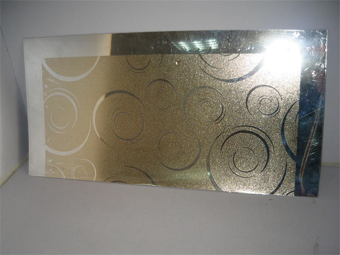 玻璃丝印油墨专业供应商_信一印刷器材|玻璃丝印油墨生产厂家