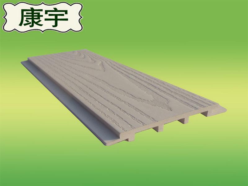 江苏生态木吊顶供应_实惠的生态木浮雕系列要到哪买