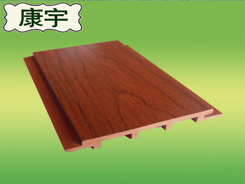 河南生態木墻板多少錢-出售臨沂耐用的生態木浮雕系列