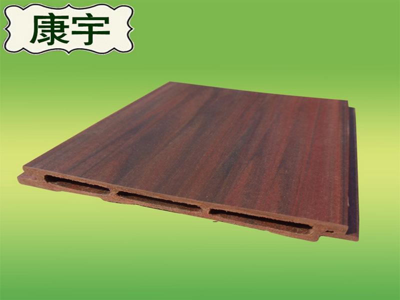 江苏快装墙板批发|物超所值的生态木浮雕系列火热供应中