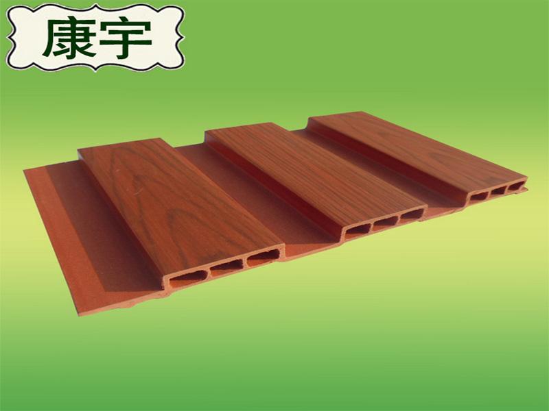 山东生态木代理_山东口碑好的生态木长城板批销