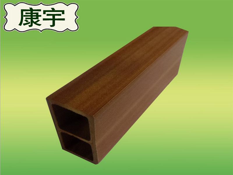 济宁生态木长城板销售-山东可靠的天花吊顶供应商