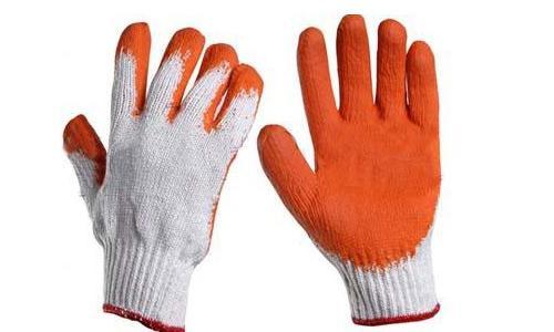 无尘手套公司-厦门区域好用的无尘手套