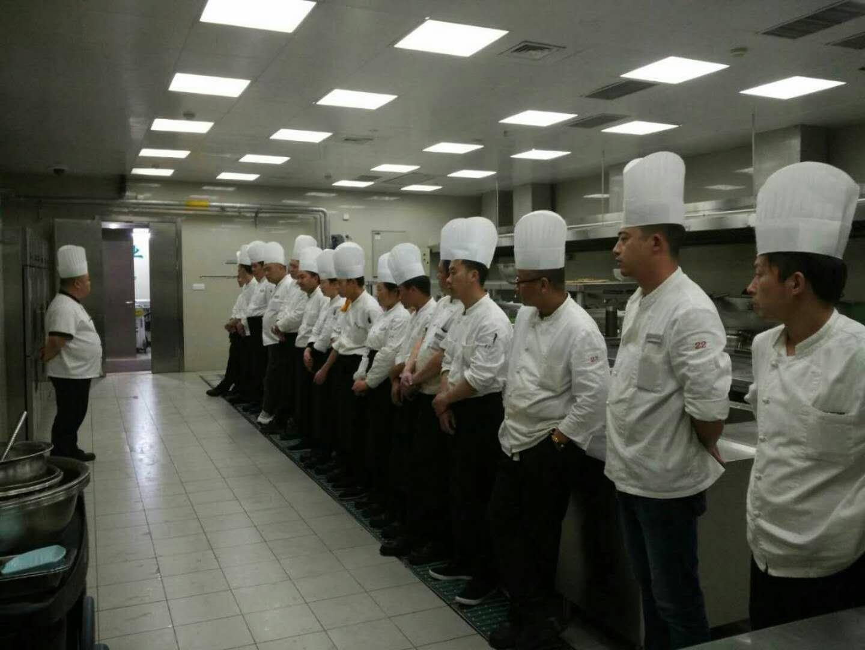 海南世贤餐饮・专业的食堂餐饮承包公司|正规的食堂承包