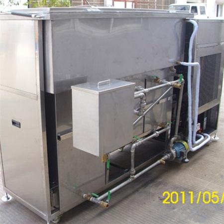 上海电子超声波清洗机 供应江苏价位合理的电子超声波清洗机