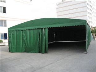 河南推拉帳篷定做-推拉帳篷公司哪家好