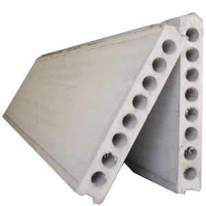 实惠的兰州石膏隔墙板要到哪买 甘肃隔墙板