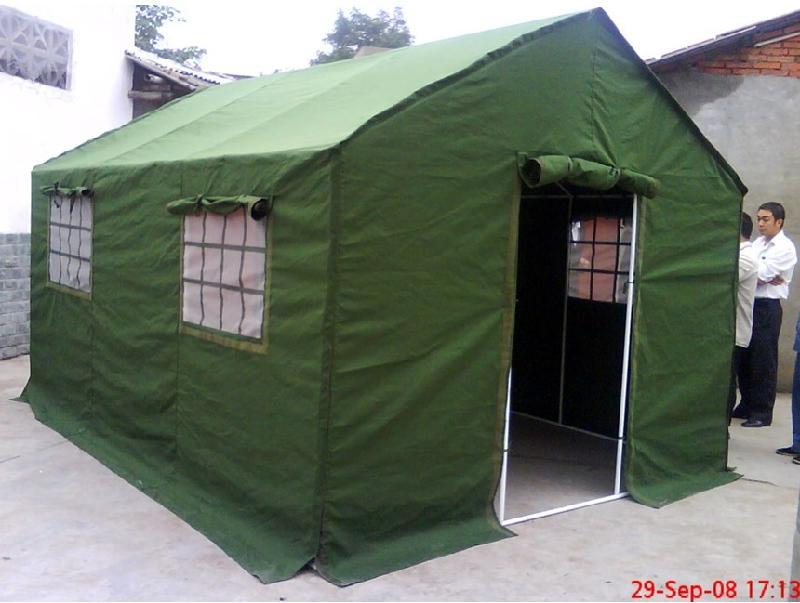 施工帐篷厂家品牌-想买划算的施工帐篷就来蓬中全推拉蓬