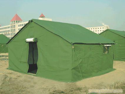 施工帐篷厂家信息-大量供应高品质的施工帐篷