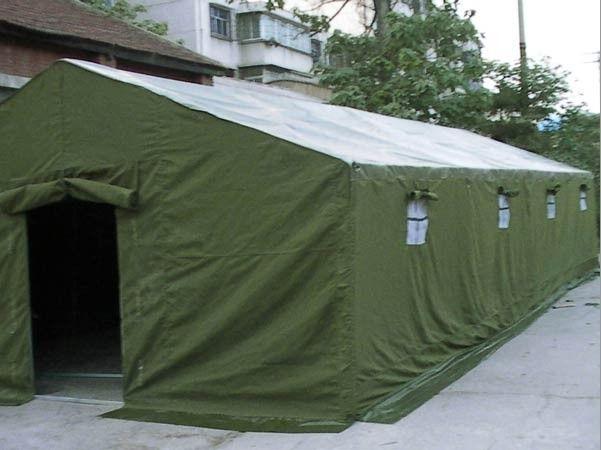 郑州施工帐篷厂家-郑州好用的施工帐篷