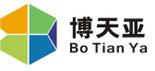 安徽博天亚企业管理咨询365bet娱乐平台官网_365bet手机开户_365bet中文版