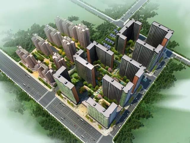 房產咨詢機構_想找專業的房產咨詢,就來北海恒諾地產