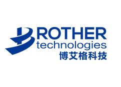 遼寧博艾格電子科技有限公司