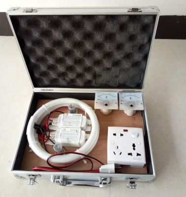 具有价值的电长官节电器|如何买好用的电长官节电器