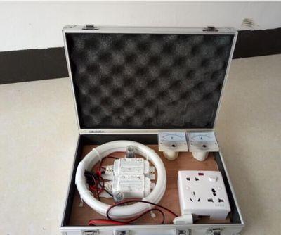 北京电长官节电器-供应明盛达科技实惠的电长官节电器
