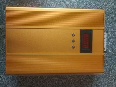 节电器测试工具箱供销-买电长官节电器,就选明盛达科技