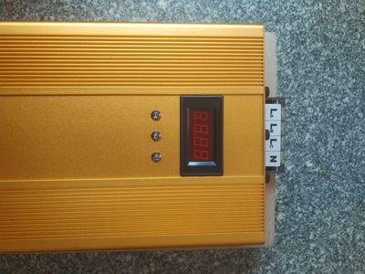专业的电长官节电器-深圳超值的电长官节电器