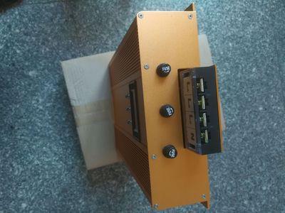 节电器测试工具箱价格如何|销量好的电长官节电器品牌