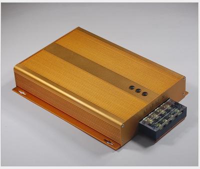 省电器价位-实用的电长官节电器行情价格