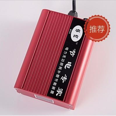 深圳可信赖的电长官节电器厂家推荐-节能节电器