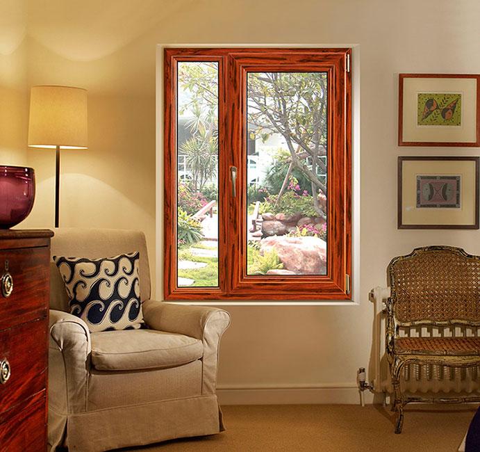 办公高隔间|鑫铭门窗提供的铝合金门窗品质怎么样